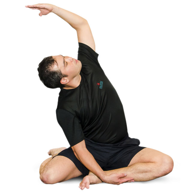 O conceito Pilates Contemporâneo