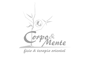 Parceiros do Pilates Contemporâneo