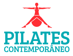 Pilates Contemporâneo