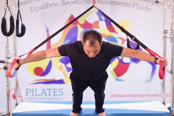 helio-manabu-fitas-pilates-avancado